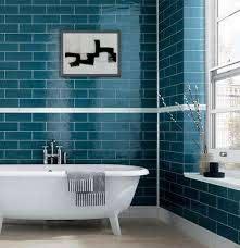 bathroom floor tiles australia dream