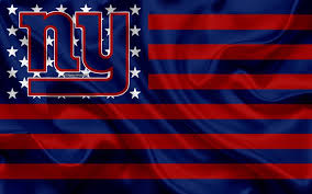 new york giants american football team