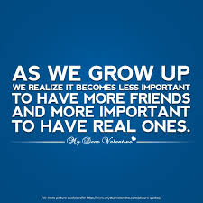 friendship quotes distance time collection of inspiring quotes