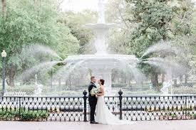 savannah wedding planning tips ideas