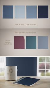 choosing interior paint colors is hard