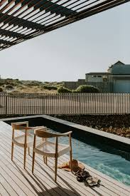 Photo 6 Of 11 In An Inviting South African Cottage Embraces Its Seaside Locale Dwell