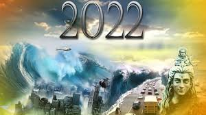 2022 Tsunami Tamil Full HD Movie Hollywood Action Movies 2016 ...