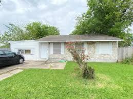 texas city tx real estate texas city