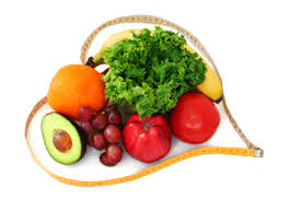 Reducing Fat in Diet Necessary for Healthy Heart | Butler County Health  Department
