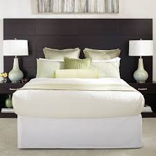 simple and chic hotel furniture lang