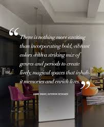 design quotes words of wisdom from top designers love happens