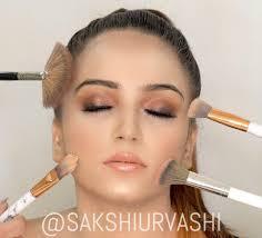 makeup 101 basics of makeup learn