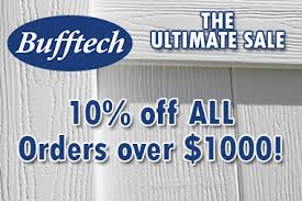Discount Fence Supply Aluminum Vinyl Fence You Shop We Ship You Save