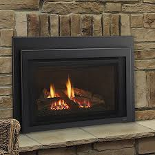 30 jasper direct vent fireplace insert