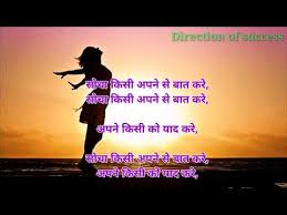 good morning wishes whatsaap video quotes new