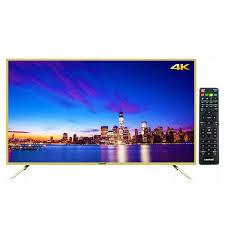 Smart Tivi Asanzo 50 inch 4K UHD 50AU6100 - Mua Sắm Điện Máy Giá ...