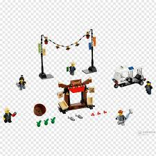 LEGO 75823 The Angry Birds Movie Bird Island Egg Heist Lego Angry ...