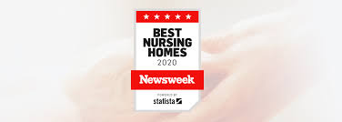 best nursing homes florida