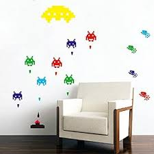 15 Wonderful Large Wall Decals For Living Room New Atmospheres