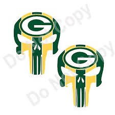 Decals Stickers Vinyl Art Home Garden Green Bay Packers Vinyl Decal Car Wall Window Sticker Choose Size Color Adrp Fournitures Fr