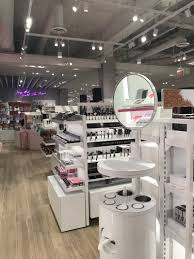 forever 21 opened a new beauty