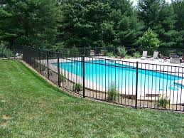 1 Pool Fence Gate Installation Repair Fence Company Phoenix