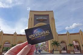 universal express p