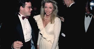 Donna Rice Hughes promises tell-all on Gary Hart 'affair'