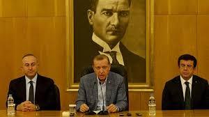 Cumhurbaşkanı Erdoğan'dan Hakan Fidan yorumu - Son Dakika Haberleri