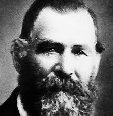 Sgt. Stephen B Harris (1844 - 1915) - Genealogy