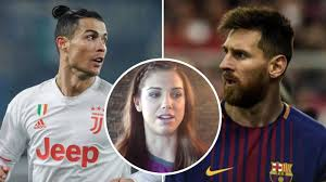 All The Latest Alex Morgan News and Stories | SPORTbible