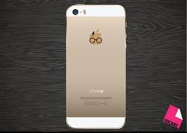 3 Harry Potter Glasses And Scar Iphone Vinyl Decal Stickers Fits Perfectly On Your Iphone 39 S Apple Free Ship Iphone Vinyl Decal Harry Potter Glasses Iphone
