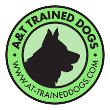 Image result for trained
