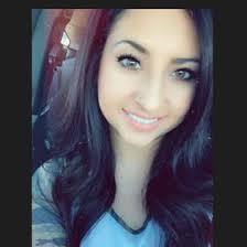 Ashley Castillo (ashremi09) on Pinterest