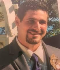 Adam D'ANGELO - Obituary - Sault Ste. Marie - SooToday.com