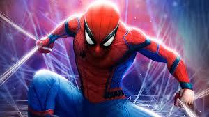 spiderman desktop wallpapers top 35