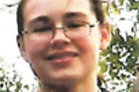 MISSING: Can you help find Walsall teen Abigail Taylor? | Express ...