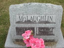 Myra West Keenan McLaughlin (1896-1988) - Find A Grave Memorial