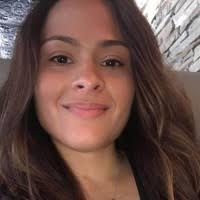 """80+ """"Priscilla Clark"""" profiles   LinkedIn"""