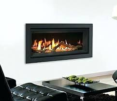 gas fireplace tv stand thisisbananas info