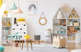 5 Ways To Finally Organize Kids Toys Nursery Kid S Room Decor Ideas My Sleepy Monkey