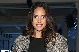 NBC's 'Emerald City' Casts 'True Detective' Star Adria Arjona as ...