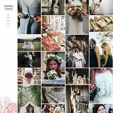 gretna green wedding theme qode