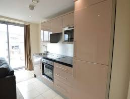 property to in leeds city centre