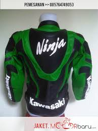 jual jaket motor touring murah terlengkap