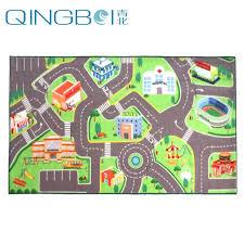 Wholesale Kids Room Rug Kids Floor Rugs Buy Large Kids Play Rug Kids Cartoon Rugs Rug Coaster Product On Alibaba Com