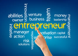 Kids, Future Entrepreneurs? How to tell... - Halifax Business Lawyer |  Halifax Lawyer | Corporate Lawyer