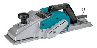 The 10 Best Electric Hand Planers 2020 Reviews Guide