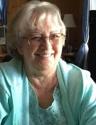 Adele F. Jones Obituary - Visitation & Funeral Information
