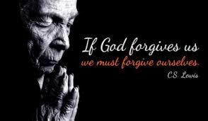 inspirational christian quotes to encourage you in your daily