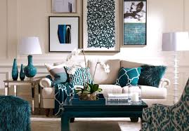 Pin by Ada Barnes on my beautiful collections in 2020 | Turquoise grey  living room, Teal living rooms, Beige living rooms