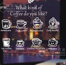 Best Coffee Decals Near Me And Get Free Shipping Jd562m3j