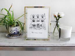 12 best housewarming gift ideas