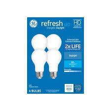 daylight dimmable led light bulb